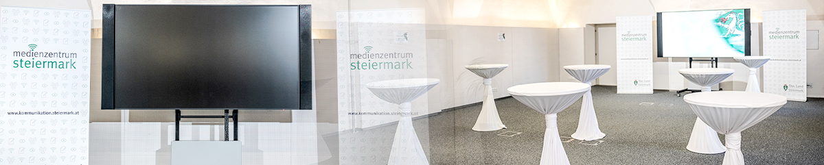 Header Medienzentrum