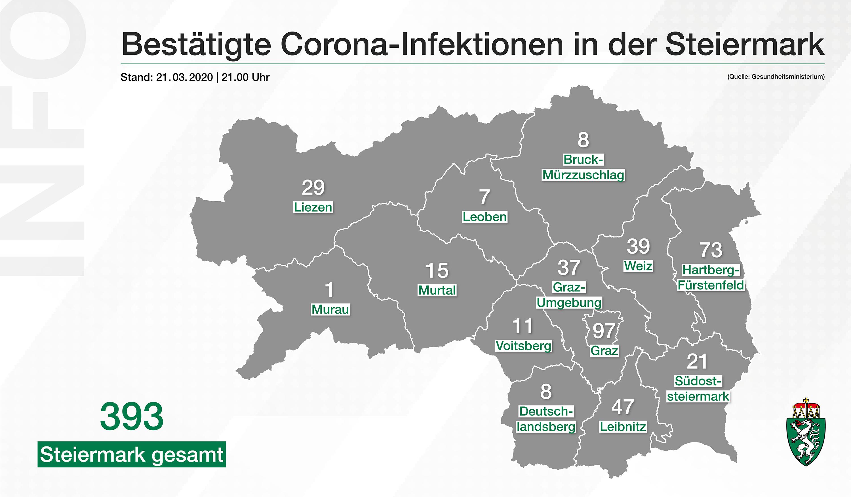 Corona Zahlen In Leverkusen